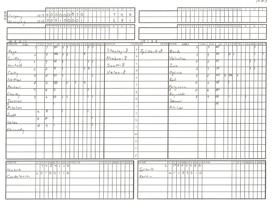 Super-Junior-Music-Scoresheets.Html In Nowywyvebol.Github.Com